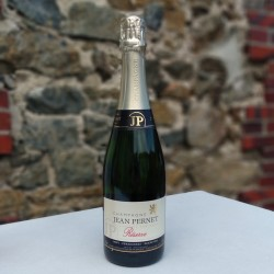 Champage Pernet, 75 cl